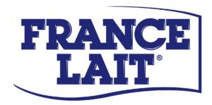 France-Lait-logo