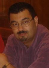 Bouchikhi