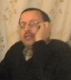 Adel A.