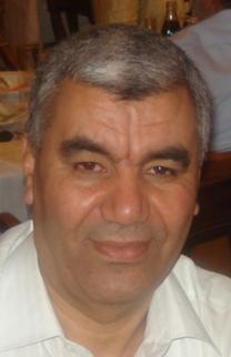 Senhadji D.E.