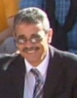 Belahmar