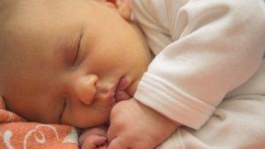 Read more about the article Ictère néonatal – Cas clinique