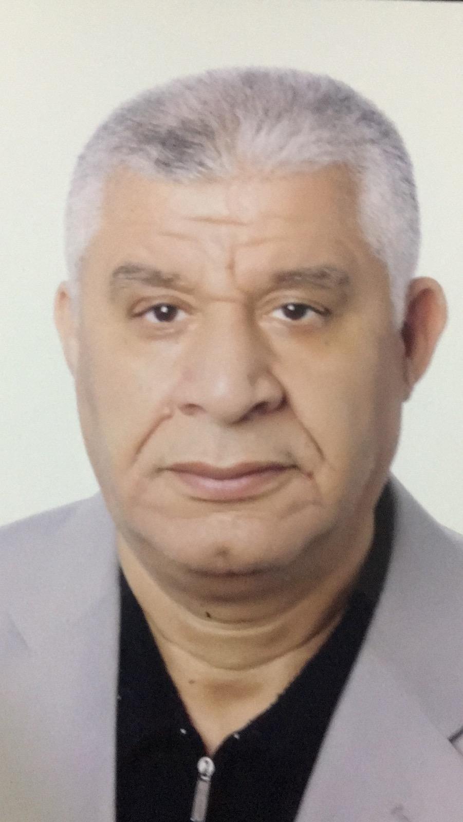 Adlaoui M.