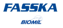 biomil2