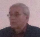 Hommage du professeur Touhami M.