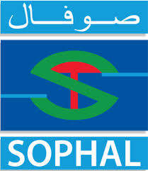 sophal