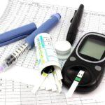 Diabète traitement par pompe 2020