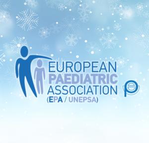 Avis de la Société Européenne de Pédiatrie (http://www.epa-unepsa.org/)