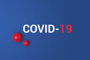 Des formes graves de covid-19 chez les enfants aussi