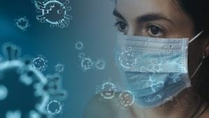 Coronavirus et Allaitement maternel
