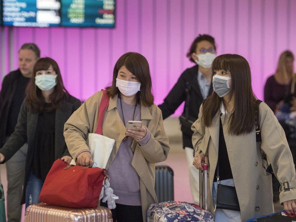Épidémie;contagiosité;RO et Mesures d'hygiène