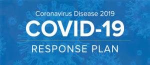 Plan de préparation et de riposte à la menace de l'infection Covid-19