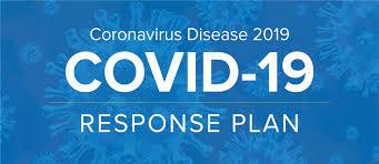 You are currently viewing Plan de préparation et de riposte à la menace de l'infection Covid-19