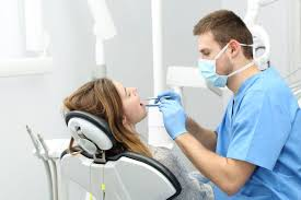 Prévention de la transmission du Covid-19 en cabinet dentaire