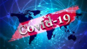 Actualisation de la définition des cas Covid-19