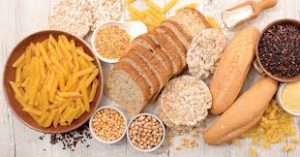 Oral manifestations of celiac  disease in French children