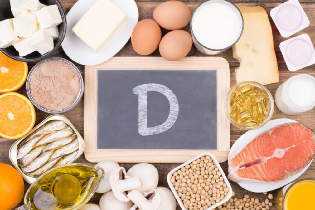 Vitamin D intoxication due to  misuse_ 5-year experience
