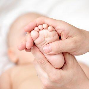 Read more about the article Troubles du sommeil et     troubles