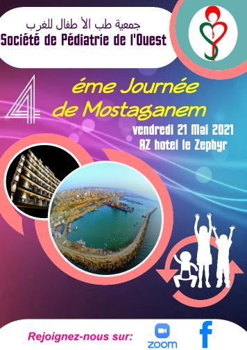 Affiche Mosta 2021