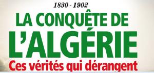 Read more about the article Algérie: la vérité qui dérange?