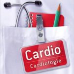 Logo du groupe Cardiologie