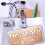 Logo du groupe Dermatologie pédiatrique