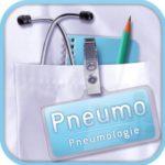 Logo du groupe Pneumo-allergologie