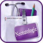 Logo du groupe Néonatologie