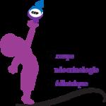 Logo du groupe Diabétologie-endocrinologie